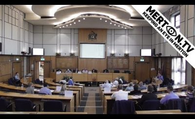 Planning Applications Committee