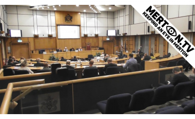Planning Applications Committee 15 November 2018