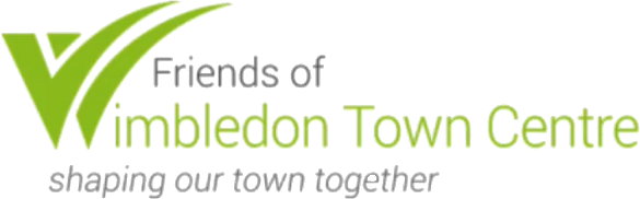 Friends Of Wimbledon Town