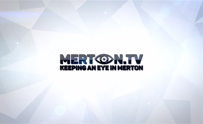 Merton TV at EVERY single meeting – January 2019