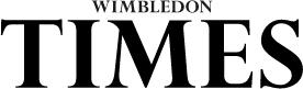 Wimbledon Times