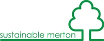Sustainable Merton