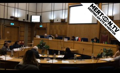 Planning Applications Committee 19 March 2020