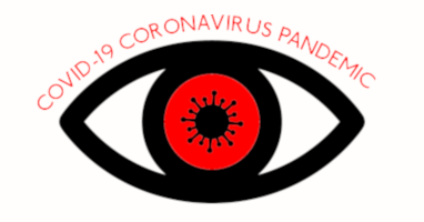 Merton TV COVID-19