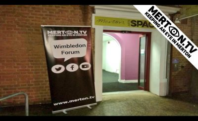 Wimbledon Forum