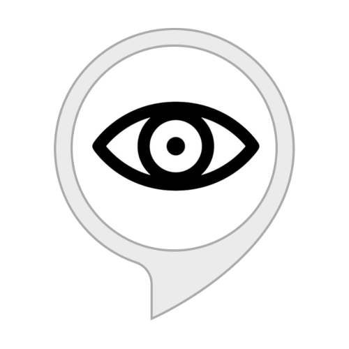 Merton TV News Alexa Flash Briefing Icon