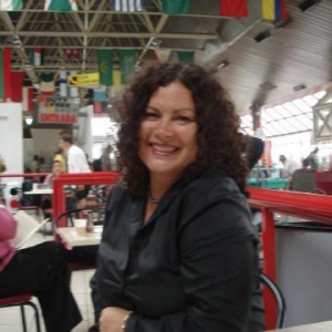 Leonie Cooper Labour & Co-operative Party