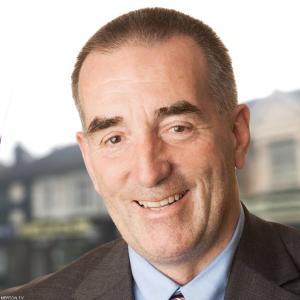 Roger Gravett Reform UK
