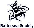 The Battersea Society