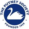 The Putney Society